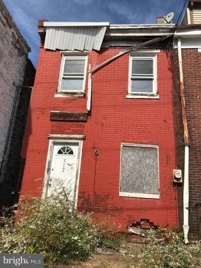 5125 Kershaw Street, Philadelphia, PA 19131 - #: PAPH989386