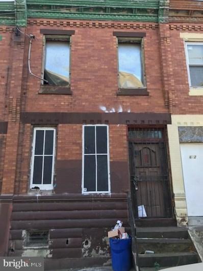 614 E Indiana Avenue, Philadelphia, PA 19134 - #: PAPH989398
