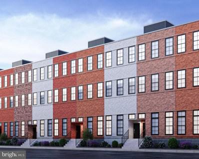 615 McClellan Street, Philadelphia, PA 19148 - #: PAPH989420