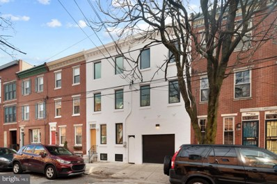 326 Monroe Street, Philadelphia, PA 19147 - #: PAPH989544
