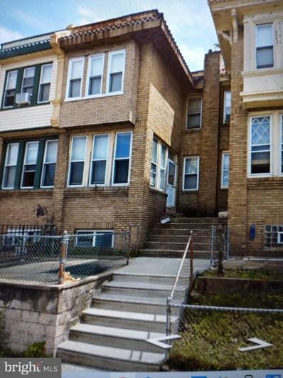 360 E Sheldon Street, Philadelphia, PA 19120 - #: PAPH989680