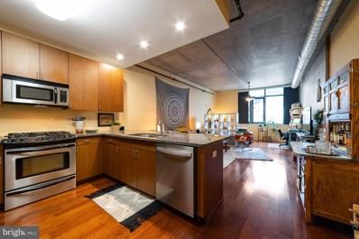 1352 South Street UNIT 218A, Philadelphia, PA 19147 - MLS#: PAPH989740