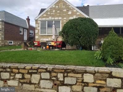 2333 Emerson Street, Philadelphia, PA 19152 - #: PAPH989758