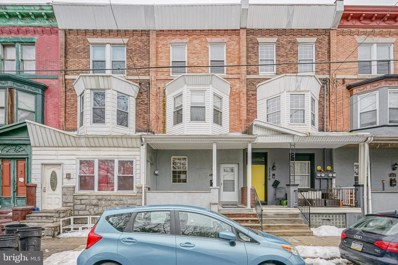 2328 Reed Street, Philadelphia, PA 19146 - #: PAPH989840