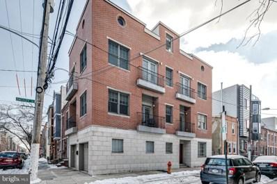 1620 Bainbridge Street, Philadelphia, PA 19146 - #: PAPH989894