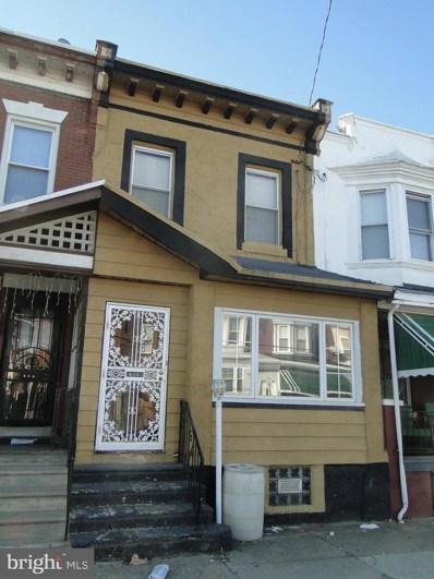 616 N 56TH Street, Philadelphia, PA 19131 - #: PAPH990080