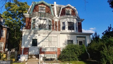 7203 N Broad Street, Philadelphia, PA 19126 - #: PAPH990142