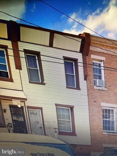 3412 Ella Street, Philadelphia, PA 19134 - #: PAPH990152