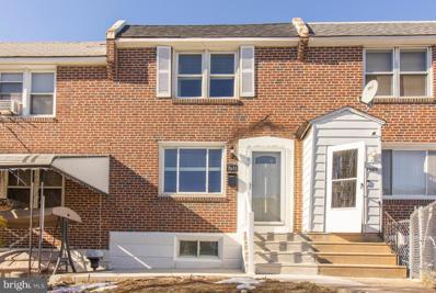 7611 Woodcrest Avenue, Philadelphia, PA 19151 - #: PAPH990454