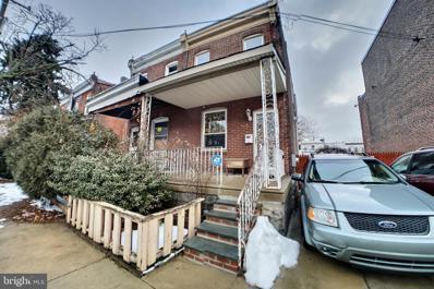 5041 Homestead Street, Philadelphia, PA 19135 - #: PAPH990456