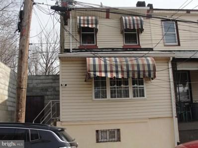 4419-4423-  Elizabeth Street, Philadelphia, PA 19124 - #: PAPH990648
