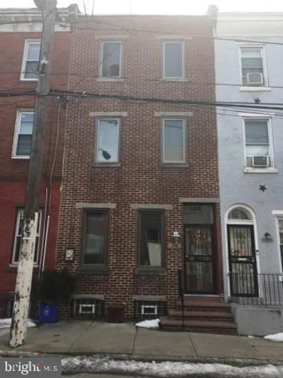 1608 Fontain Street, Philadelphia, PA 19121 - #: PAPH990656