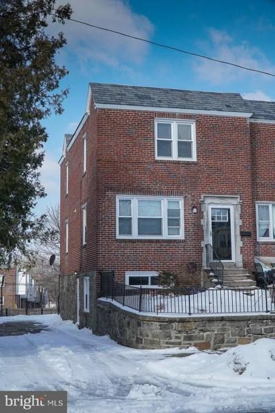 608 Edgemore Road, Philadelphia, PA 19151 - #: PAPH990738