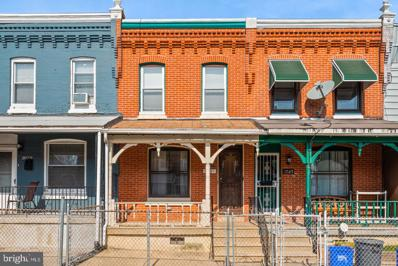 3827 Folsom Street, Philadelphia, PA 19104 - #: PAPH990834