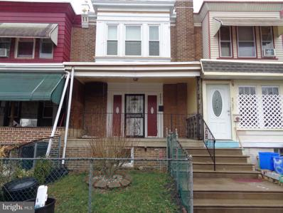 2025 S 67TH Street, Philadelphia, PA 19142 - #: PAPH990936