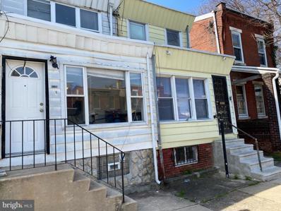 6126 Larchwood Avenue, Philadelphia, PA 19143 - #: PAPH990964