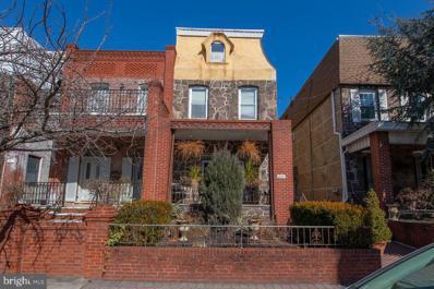1325 Castle Avenue, Philadelphia, PA 19148 - #: PAPH991048