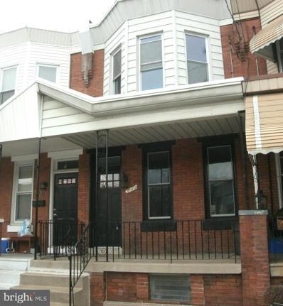 3179 Aramingo Avenue, Philadelphia, PA 19134 - #: PAPH991050