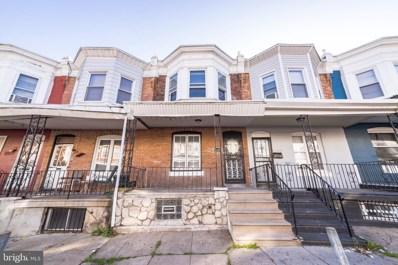 5530 Pemberton Street, Philadelphia, PA 19143 - #: PAPH991068