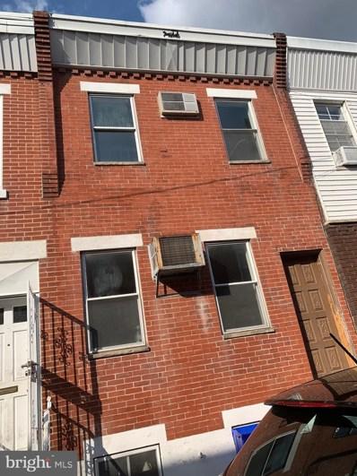 939 Daly Street, Philadelphia, PA 19148 - #: PAPH991178
