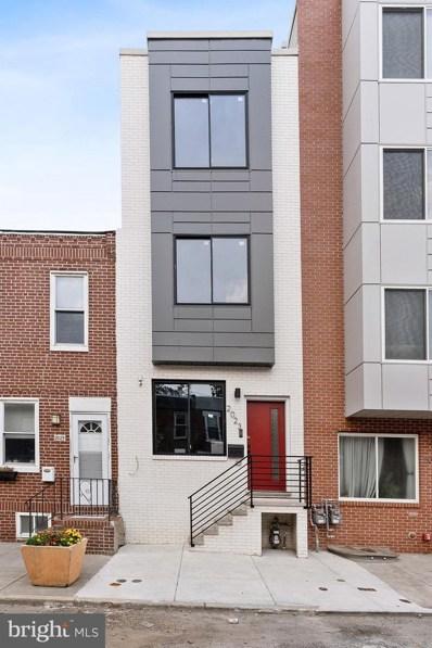 2023 Oakford Street, Philadelphia, PA 19146 - #: PAPH991248