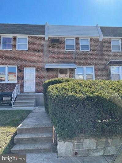 7121 Akron Street, Philadelphia, PA 19149 - #: PAPH991334