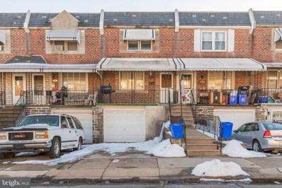 2838 Simpson Street, Philadelphia, PA 19142 - #: PAPH991466