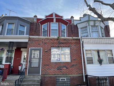 2064 Medary Avenue, Philadelphia, PA 19138 - #: PAPH991858
