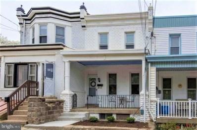 4770 Silverwood Street, Philadelphia, PA 19128 - #: PAPH991876