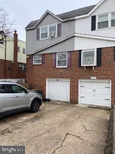 8825 Macon Street, Philadelphia, PA 19152 - #: PAPH991886
