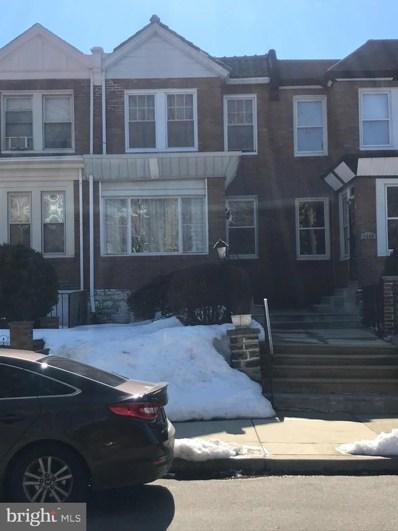 1638 Conlyn Street, Philadelphia, PA 19141 - #: PAPH991972
