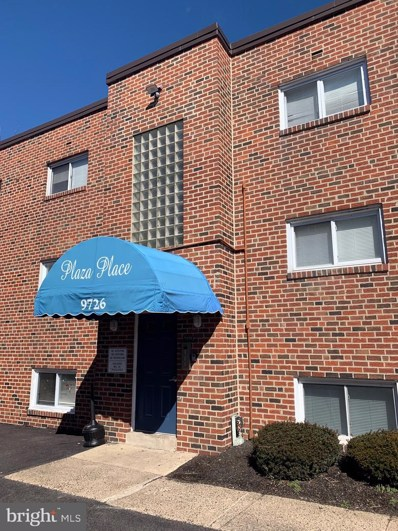 9712 Bustleton Avenue UNIT 20, Philadelphia, PA 19115 - #: PAPH992082