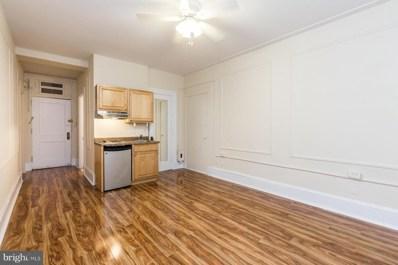 1324 Locust Street UNIT 424, Philadelphia, PA 19107 - #: PAPH992208