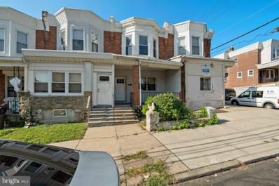 6616 Chew Avenue, Philadelphia, PA 19119 - #: PAPH992240