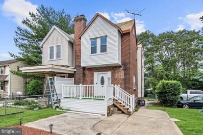 827 Rhawn Street, Philadelphia, PA 19111 - #: PAPH992252