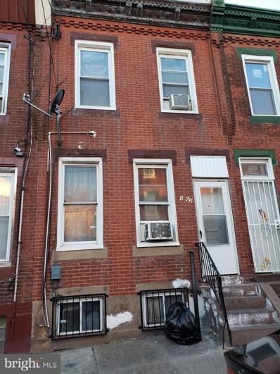 3162 G Street, Philadelphia, PA 19134 - #: PAPH992382