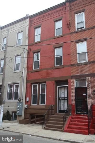 2039 N Gratz Street, Philadelphia, PA 19121 - #: PAPH992424
