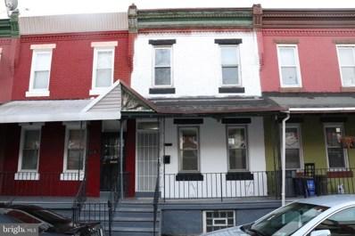 5718 Filbert Street, Philadelphia, PA 19139 - #: PAPH992488