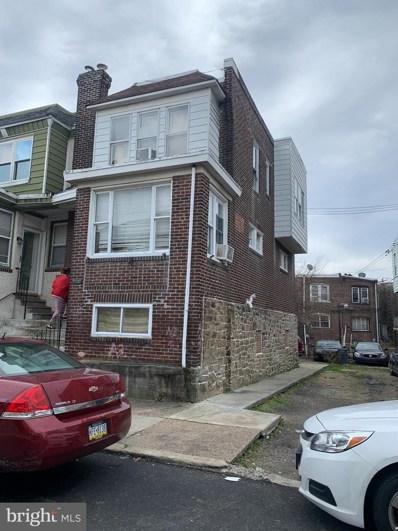 7346 Theodore Street, Philadelphia, PA 19153 - #: PAPH992502