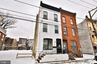 2244 N 16TH Street, Philadelphia, PA 19132 - MLS#: PAPH992556