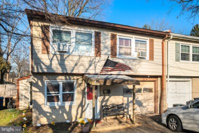 643 Artwood Drive, Philadelphia, PA 19115 - #: PAPH992660