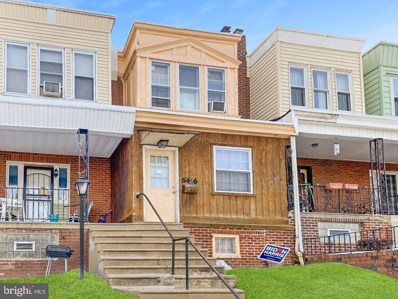 6446 Clearview Street, Philadelphia, PA 19119 - #: PAPH992772