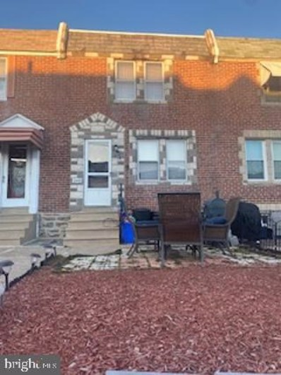 4523 Shelmire Avenue, Philadelphia, PA 19136 - #: PAPH992812