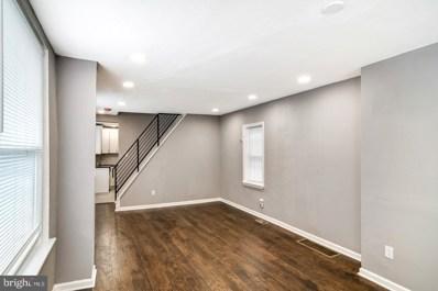 5600 Bloyd Street, Philadelphia, PA 19138 - #: PAPH992832