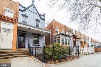 6029 Greenway Avenue, Philadelphia, PA 19142 - #: PAPH993192
