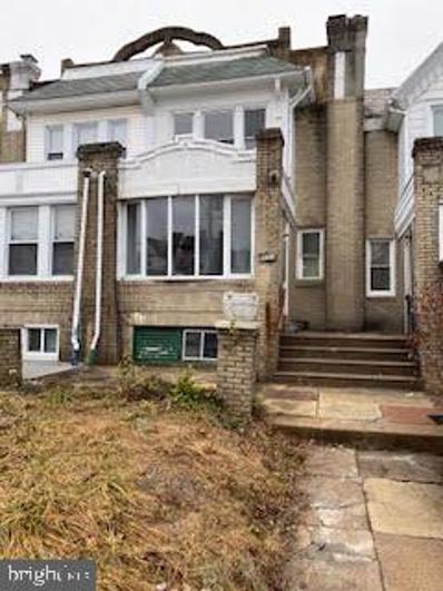 5233 Arlington Street, Philadelphia, PA 19131 - #: PAPH993206