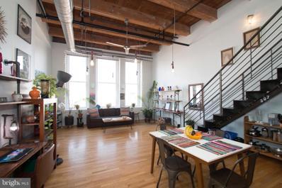 1027 Arch Street UNIT 507, Philadelphia, PA 19107 - #: PAPH993438