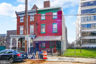 4026 Ludlow Street, Philadelphia, PA 19104 - #: PAPH993448