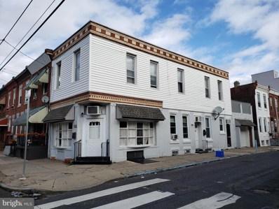 1813 S 19TH Street, Philadelphia, PA 19145 - #: PAPH993476
