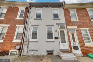3446 Crawford Street, Philadelphia, PA 19129 - #: PAPH993830